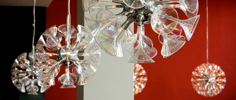 Geve NV | Uw partner in decoratieve architecturale verlichting te ...